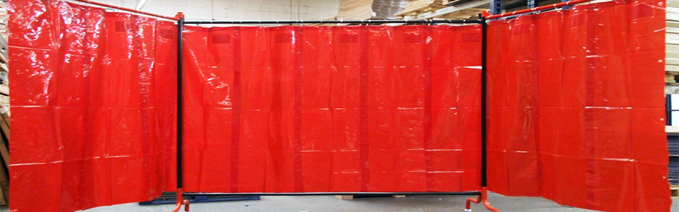 Curtains Ideas clear welding curtains : PVC Strip Curtains, PVC Sheets & Screens, Suppliers, Dealers ...